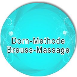 Bild Dorn-Methode/Breuss-Massage